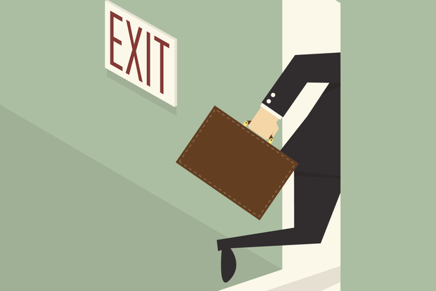 six reasons employees leave abacus cpas